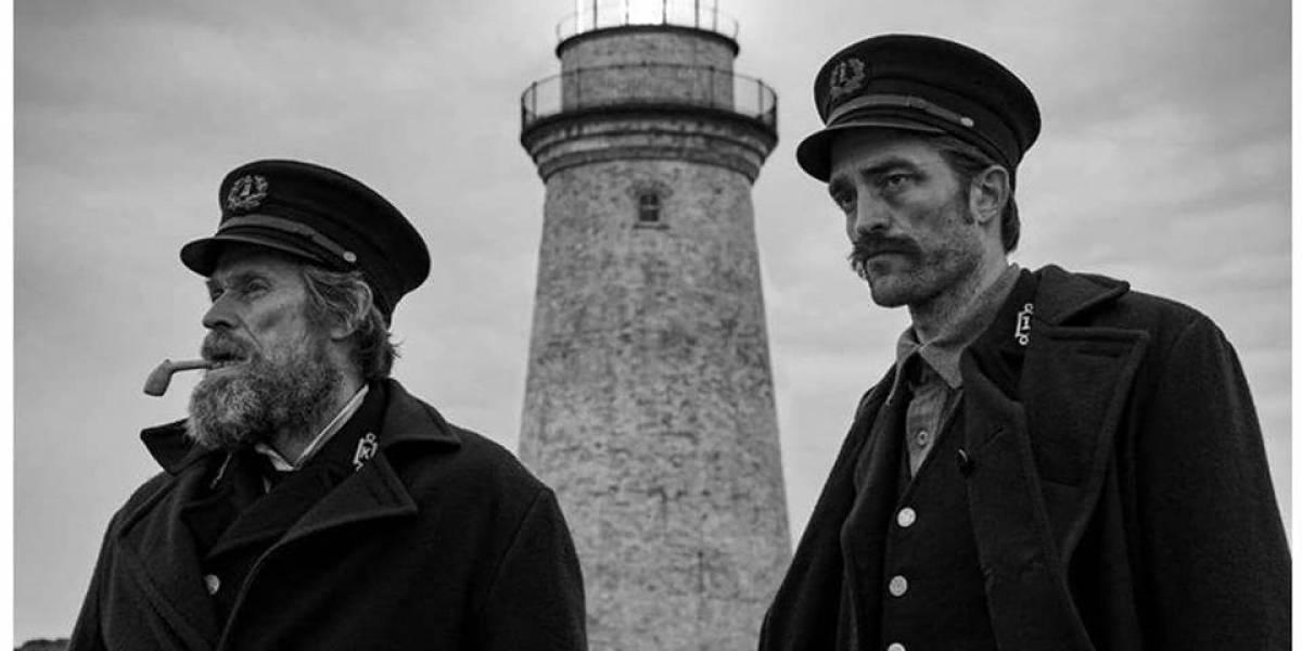 Brasil emplaca mais dois filmes no Festival de Cannes