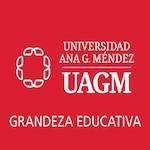 Presentado por Universidad Ana G. Méndez