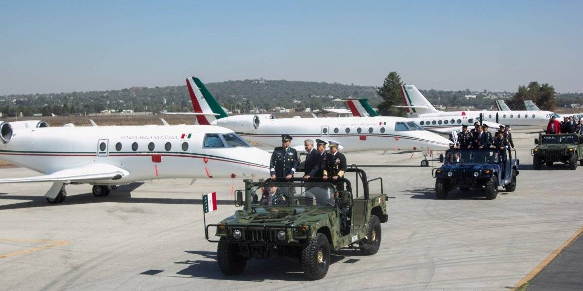 Construcción de Aeropuerto en Santa Lucía iniciará este lunes