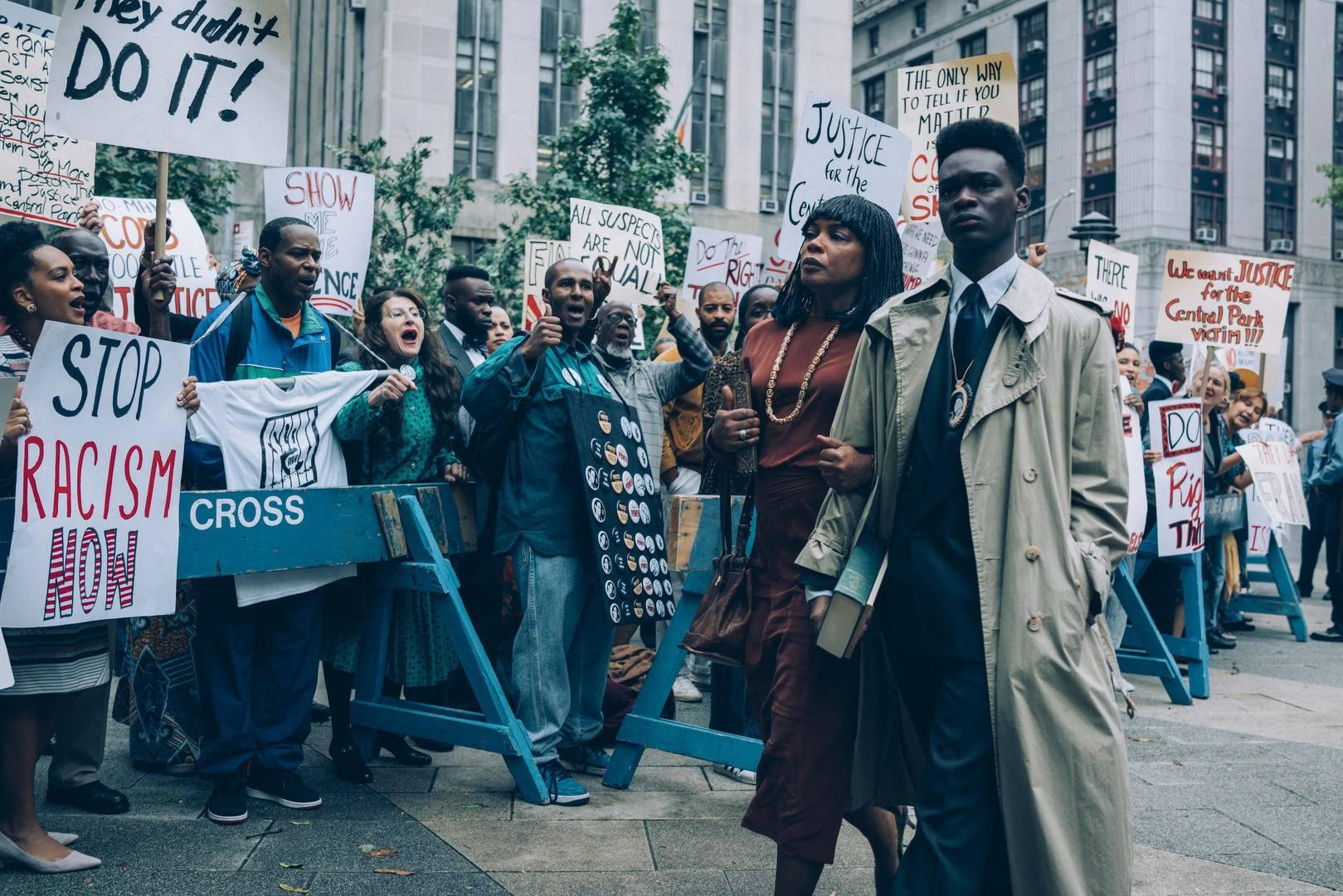 Netflix Mayo 2019: Todo lo que se estrena en el quinto mes