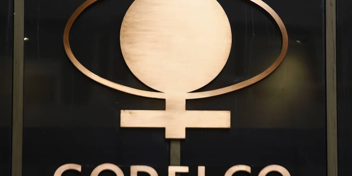 Vuelco total: Ahora el presidente de Codelco ofrece disculpas tras criticar a Piñera por viajar sin ellos a China