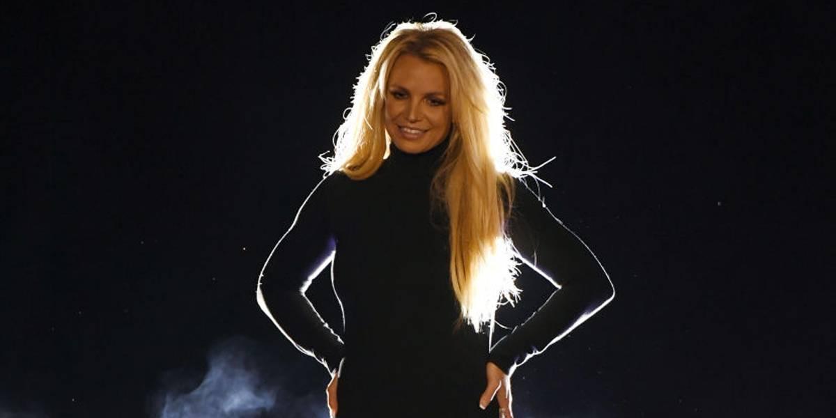 Britney Spears atualiza fãs sobre estado de saúde: 'Está tudo bem'