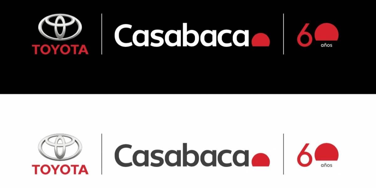 Casabaca celebra su 60 aniversario con nueva imagen