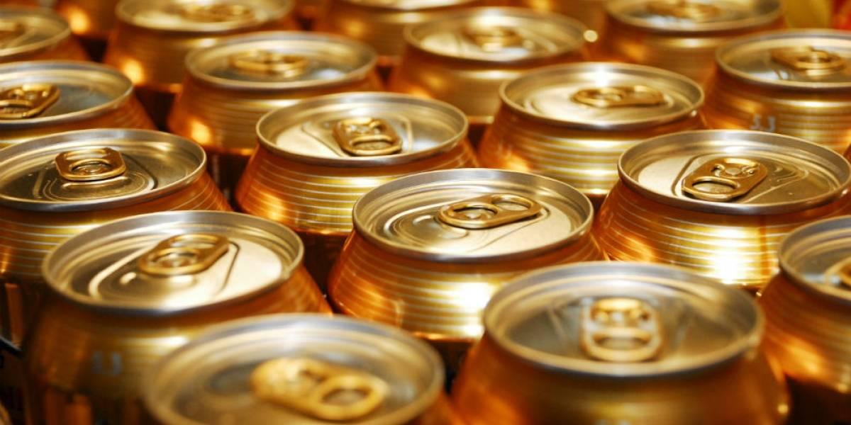 """Diputada de Morena propone que la cerveza se venda """"al tiempo"""""""