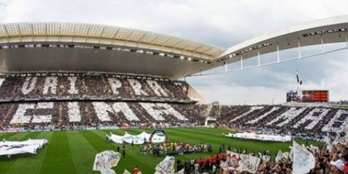 Copa do Brasil 2019: onde assistir ao vivo online o jogo Corinthians x Chapecoense