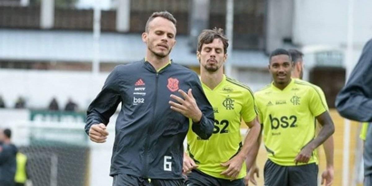 Copa Libertadores 2019: onde assistir ao vivo online o jogo LDU x Flamengo
