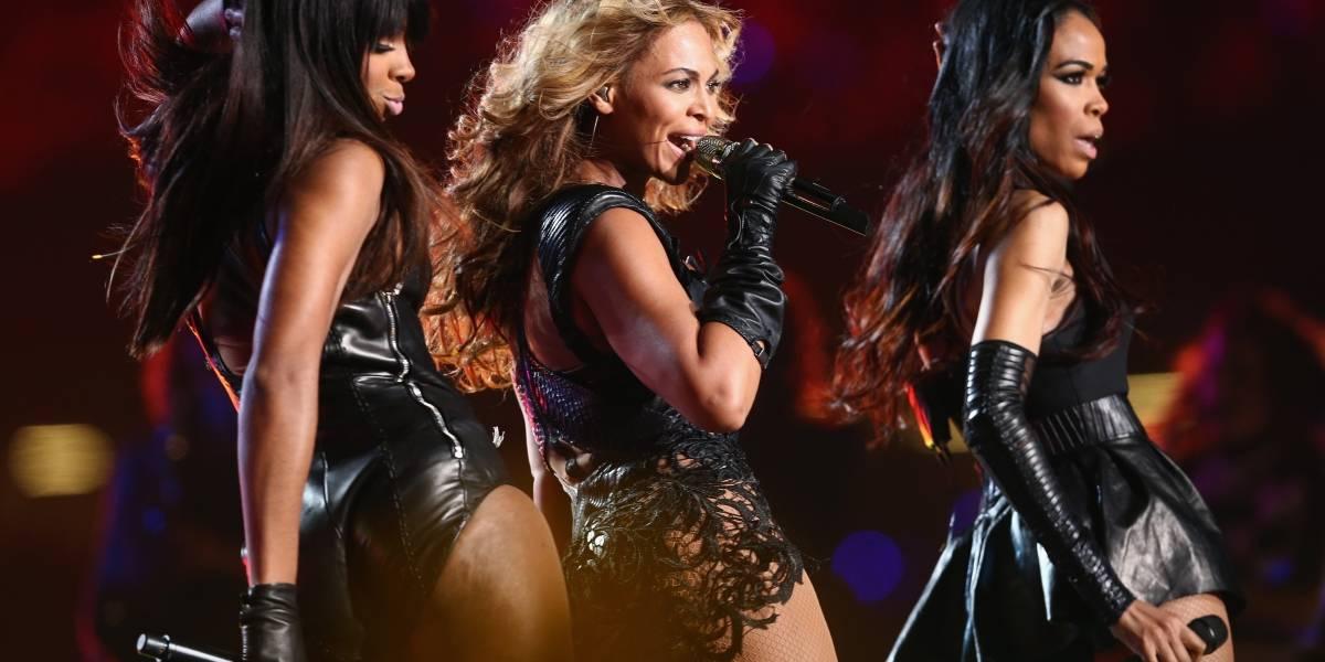 Pai de Beyoncé anuncia musical sobre o Destiny's Child