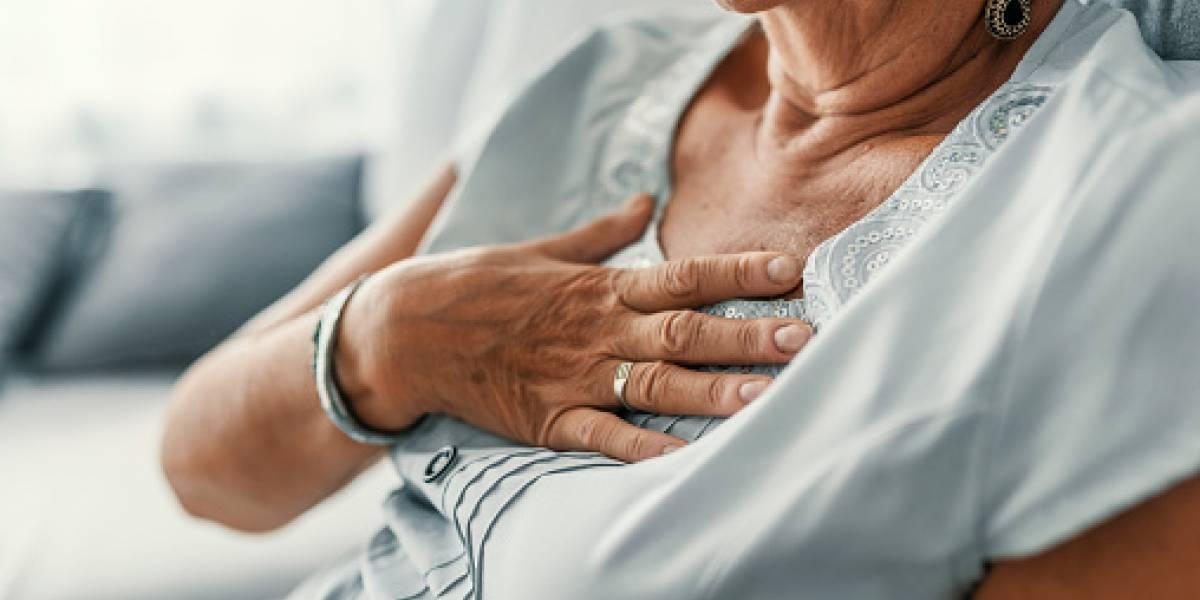 COVID-19: EsSalud detecta nuevos síntomas asociados al