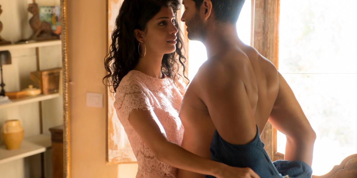 O que a astrologia hindu revela sobre o perfil sexual de cada signo