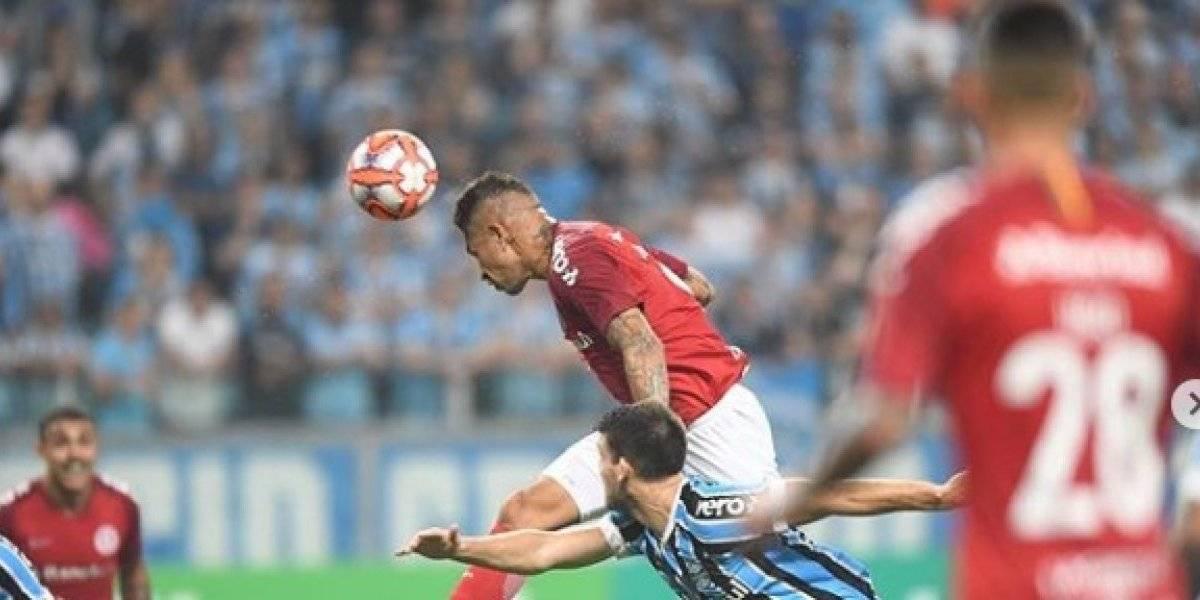 Copa Libertadores 2019: onde assistir ao vivo online o jogo Alianza Lima x Internacional