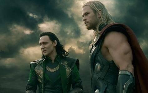 Loki no murió