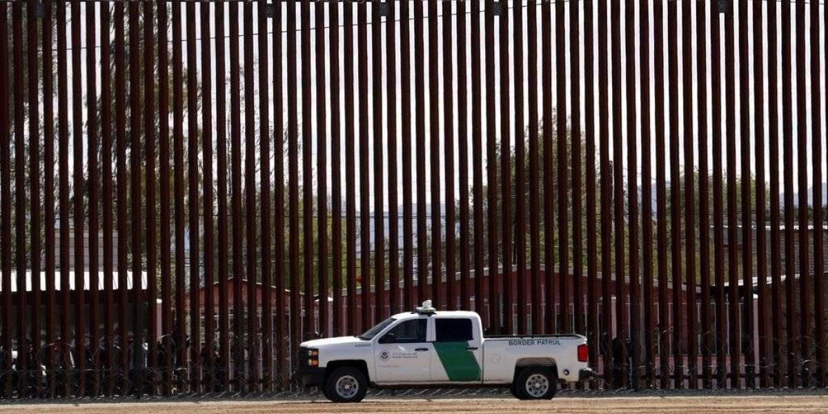 Militares mexicanos sí cruzaron la frontera con EU, admite SRE