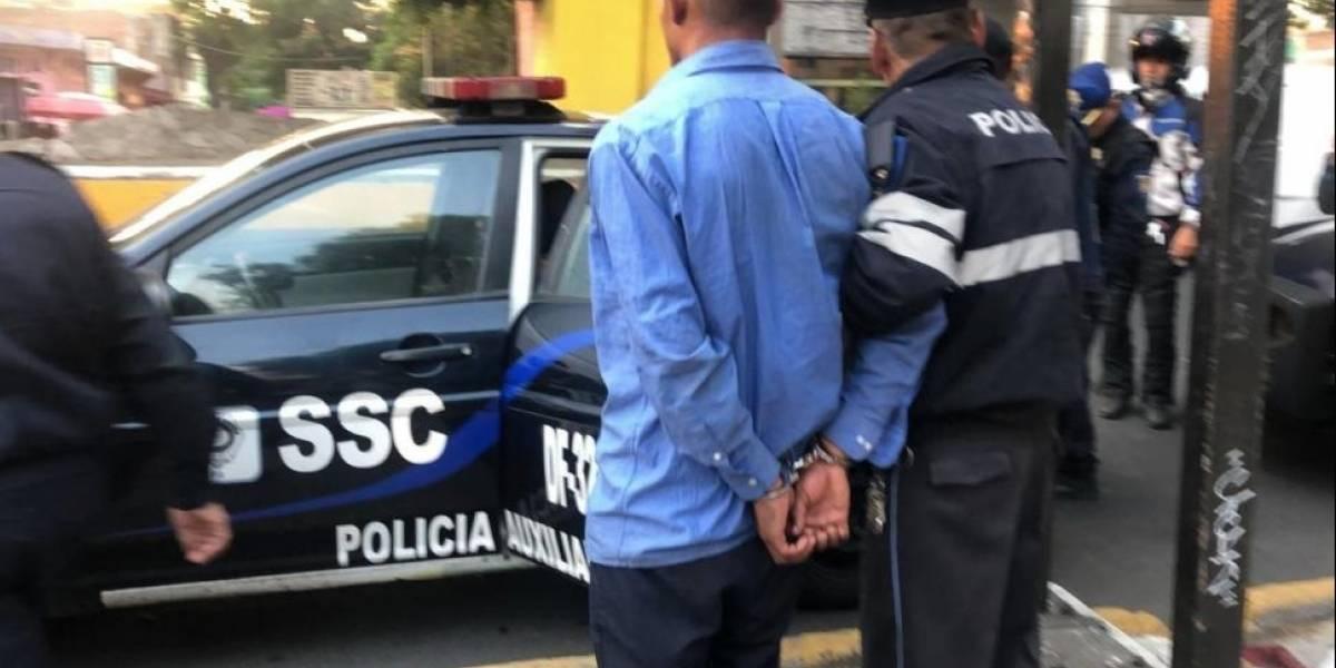 Crean Policía Cívica para atender faltas administrativas