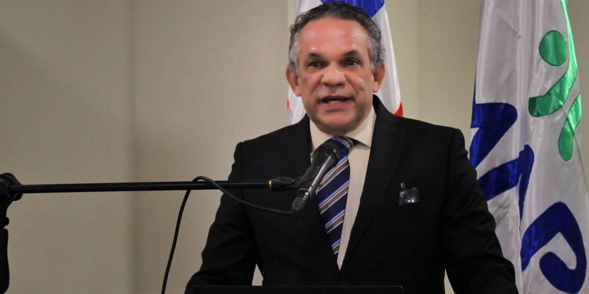 Ventura Camejo destaca avances de los gobiernos locales en el país