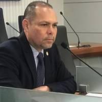 Designan a exsenador Rodríguez Mateo como administrador de ASSMCA