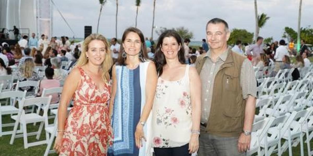 #TeVimosEn: Actividades de Semana Santa al estilo Puntacana Resort & Club