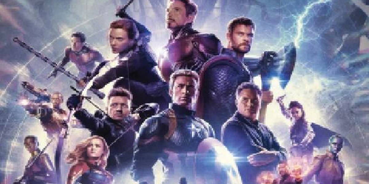 7 teorías de Avengers: Endgame
