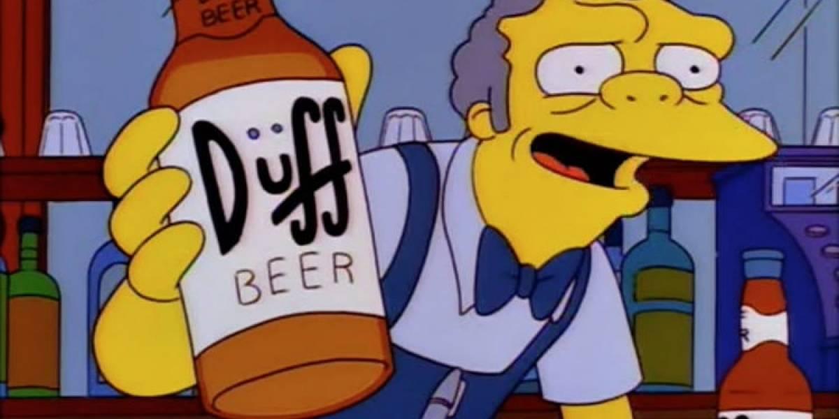 Estudio encuentra que tomar bebidas alcohólicas de forma constante afecta los niveles de concentración