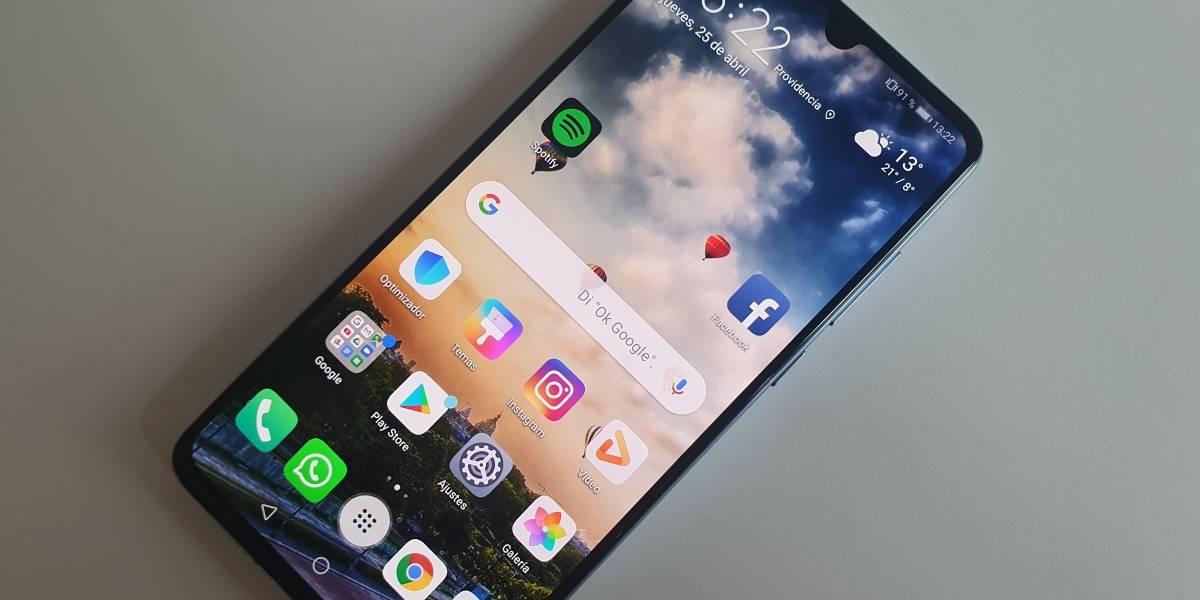 Huawei: estos modelos de celulares ¿Se quedarían sin actualizaciones Android? [ACTUALIZADO]
