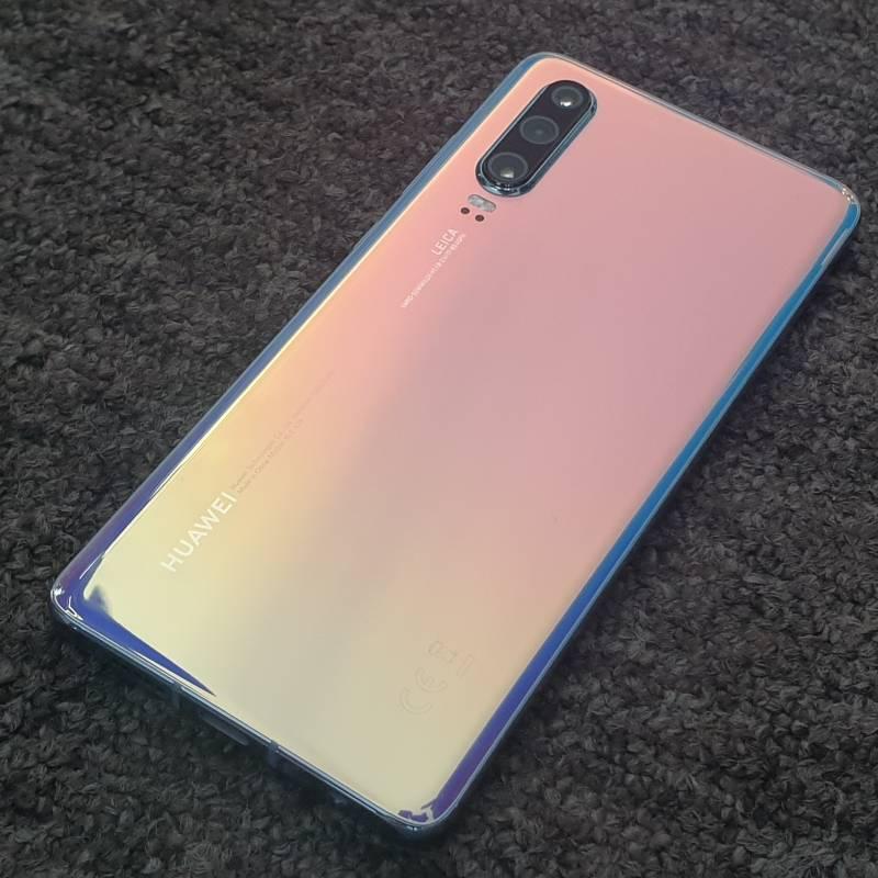 b652794dce0 Esta es la lista de los celulares Huawei que recibirán actualización ...