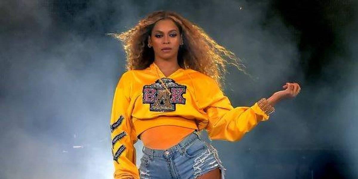 adidas y Beyoncé en una alianza emocioante
