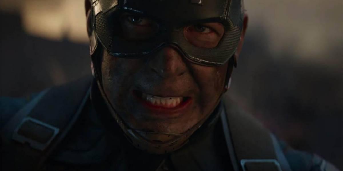 "Las películas que hay que ver antes de ""Avengers: Endgame"""