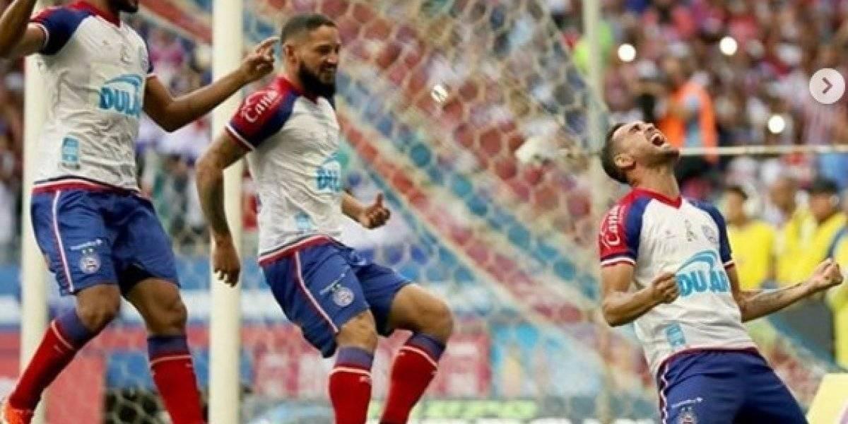 Copa do Brasil 2019: onde assistir ao vivo online o jogo Londrina x Bahia