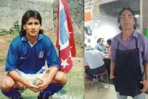 https://www.publimetro.com.mx/mx/deportes/2019/04/25/lupillo-castaneda-ex-jugador-de-cruz-azul-trabaja-en-cocina-economica.html