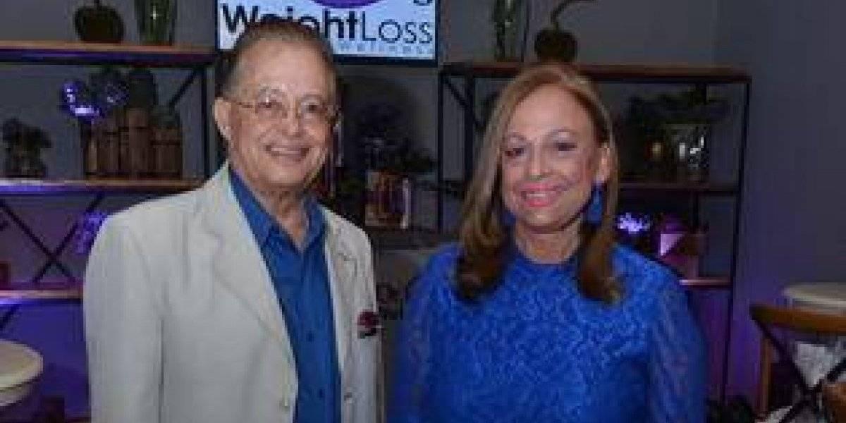 #TeVimosEn: Dr. G's Weight Loss and Wellness llega a la Ciudad Corazón