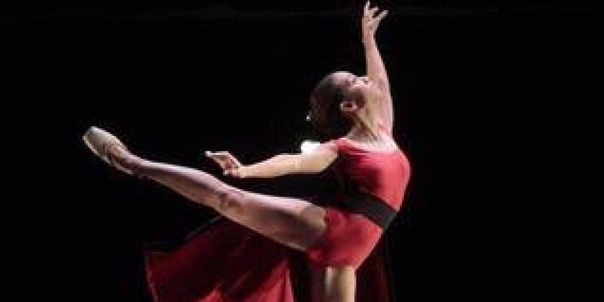 """Celebrarán """"Fórum en el Día Internacional de la Danza"""" el lunes 29"""