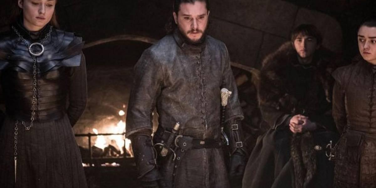 Game of Thrones: Quiénes mueren y quiénes viven en el próximo episodio