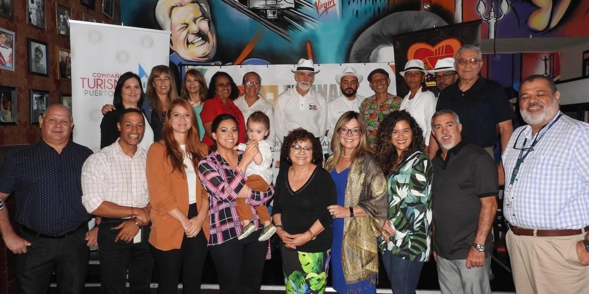 Artesanos de 20 países exhibirán sus obras en la Feria Internacional de Artesanía