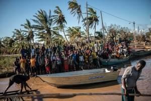 https://www.publimetro.com.mx/mx/noticias/2019/04/25/africa-se-prepara-kenneth-ciclon-posible-devastador.html