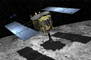 https://www.metrojornal.com.br/estilo-vida/2019/04/25/explosao-no-espaco-sonda-asteroide.html