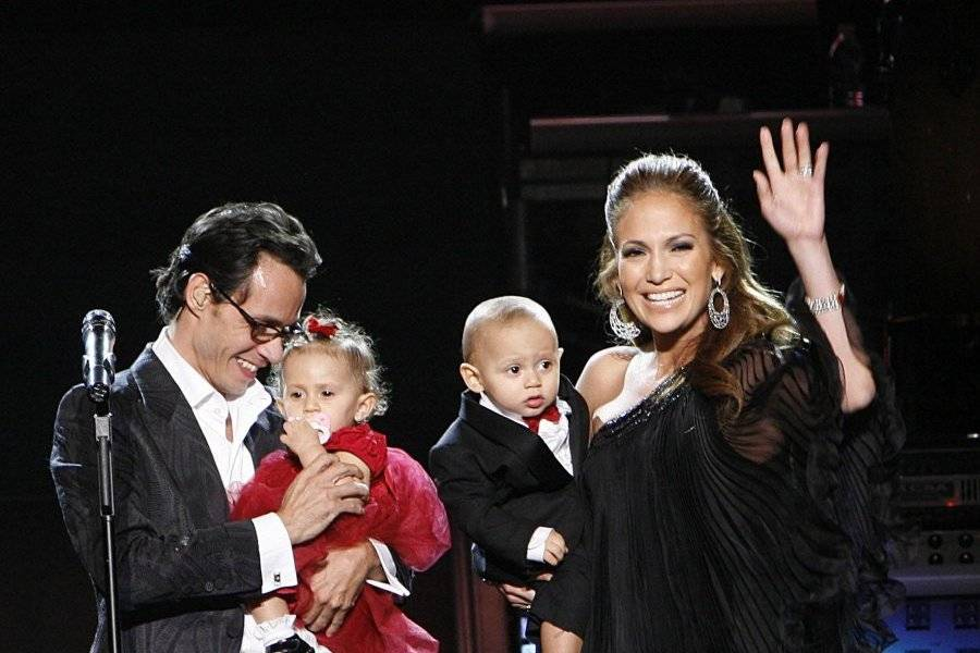 De Su López Por Comentarios Hijos Jennifer Víctimas Crueles Son qSMpGzVU