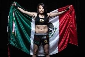 Mely Martínez