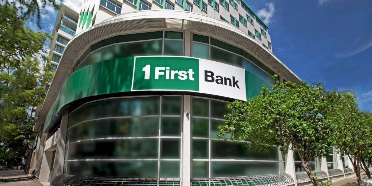 Autorizada la compra de Santander que pasa a FirstBank