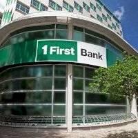 First Bank y Santander anuncian horario especial para el lunes 5 de julio