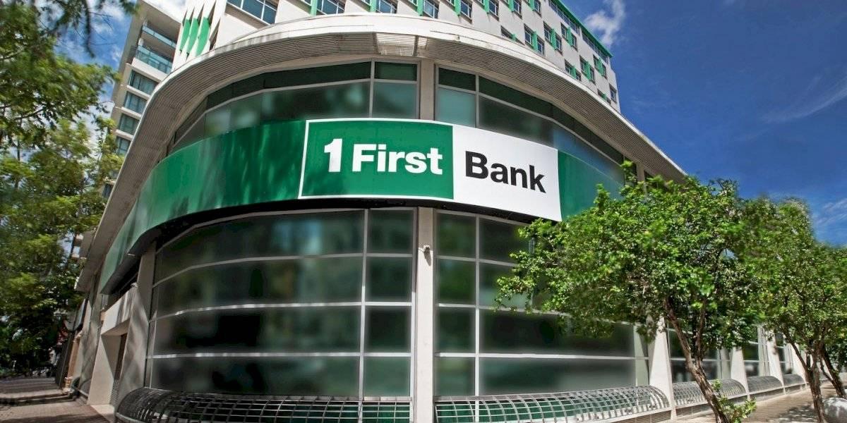 Firstbank anuncia acuerdo para comprar Santander Puerto Rico