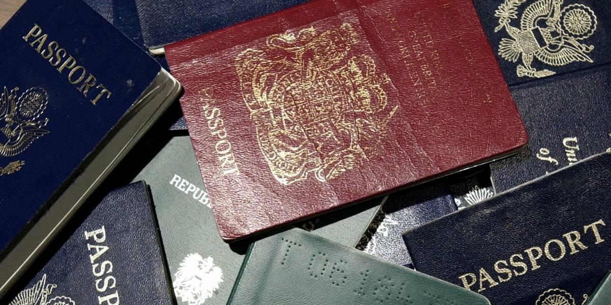 Nuevo documento que necesitarán los colombianos para viajar a Europa