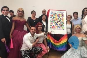https://www.publimetro.com.mx/mx/noticias/2019/04/25/presentan-cartel-oficial-de-la-41-marcha-de-orgullo-lgbt.html