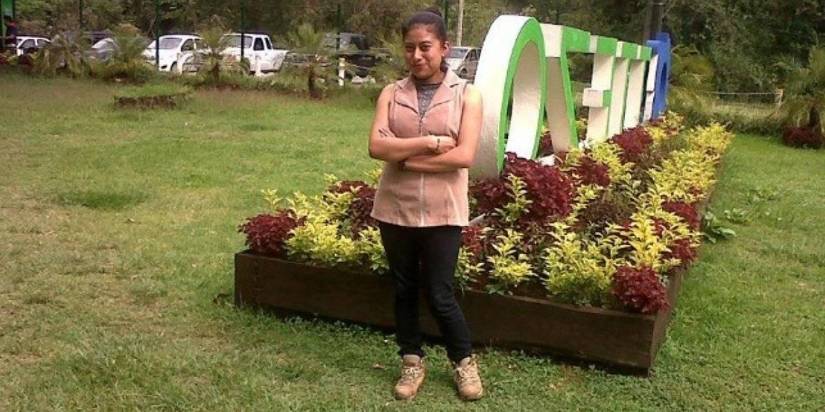 Asesinan alcaldesa de un pueblo de Veracruz