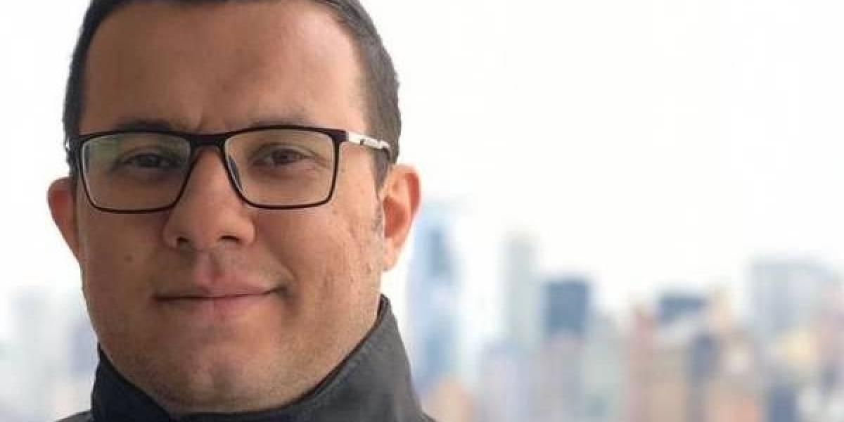 Empresário turco é preso em São Paulo a pedido de Erdogan