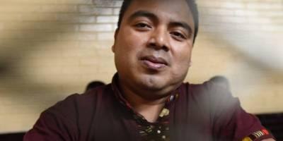 PDH se pronuncia por el fallo que absolvió a Abelino Chub Caal.