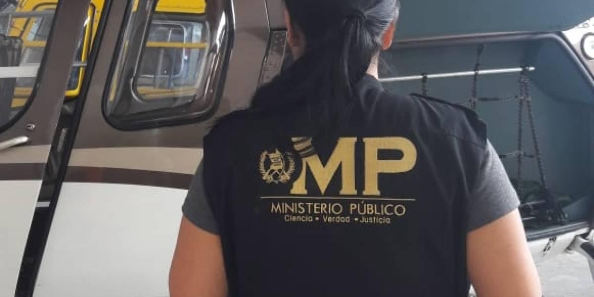 Recursos Humanos del MP endurece requisitos para aplicar a una plaza