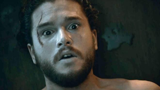 ¡Atención! HBO cancela el spin-off de Game of Thrones
