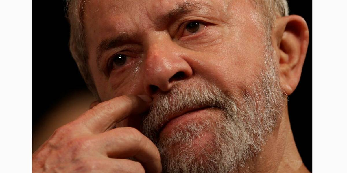 Mensagens no Telegram não poderão ser usados para defender Lula, decide TRF-4