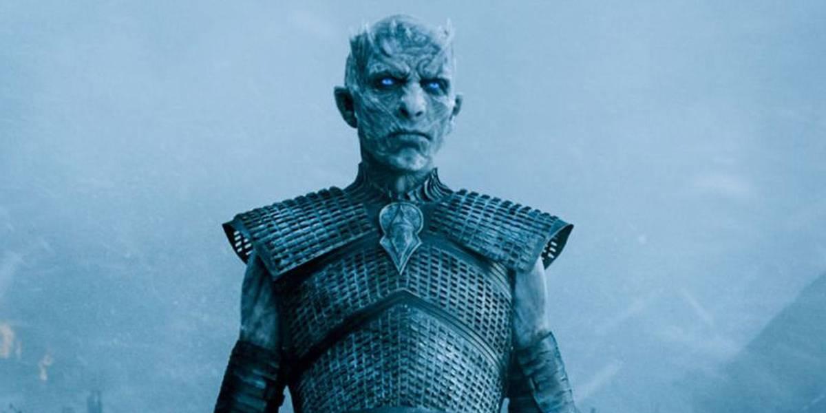 Game of Thrones: Personagens favoritos dos fãs encaram a morte em próximo episódio