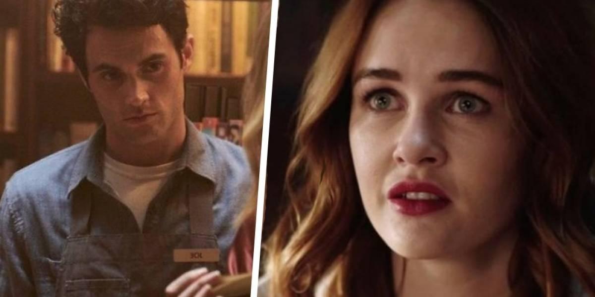 Los nuevos detalles de 'You'; la segunda temporada promete ser más aterradora
