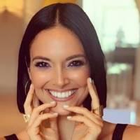 Denise Quiñones deja la dirección de Miss Universe Puerto Rico